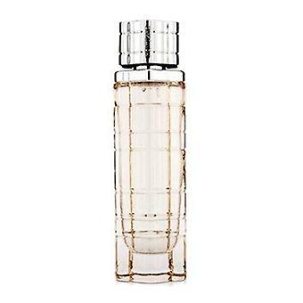 Legend Pour Femme Eau De Parfum Spray 50ml tai 1,7oz