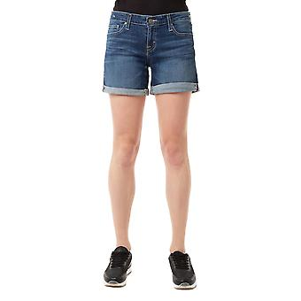Big Star Remy Short Women's Jeans