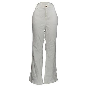 بروك شيلدز المرأة الخالدة & ق زائد الجينز الخالدة مضيئة بيضاء A351363