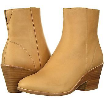 Gentle Souls Women's Blaise Wedge Bootie Fashion Boot