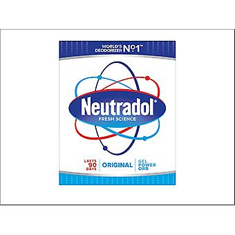 Neutradol Original Gel 140g 12AS