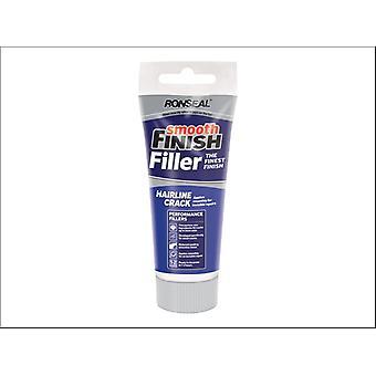 Ronseal Smooth Finsh Hairline Crack Fill 330g