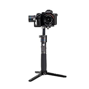 Benro red dog r1 handheld stabilizer (reddogr1)