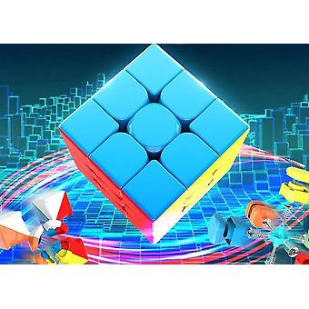 Professional 3x3x3 Magic Cube Puzzles-educational