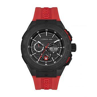 Relógio Masculino - Cerruti -RUSCELLO - SPORT-CRA30003