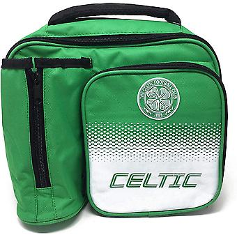 Celtic FC Blekna Lunch Bag