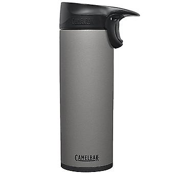 CamelBak Forge Vacuum SS Water Bottle