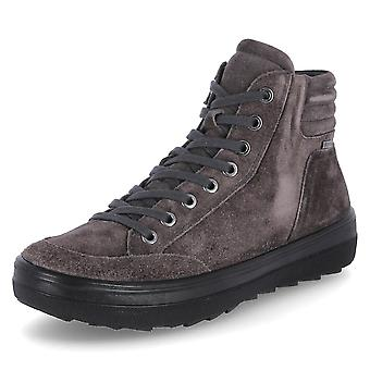 Legero Mira 20096322300 universal winter women shoes