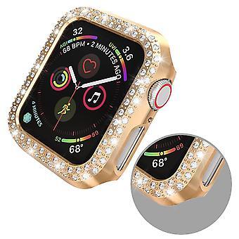 Urse case för Apple Watch Case Band Pc skärmskyddsskyddslock för iwatch
