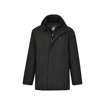 KAM Jeanswear Smart Soft Touch Coat