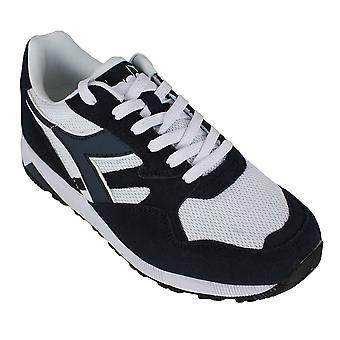 Diadora n902 s c2074 - calzature uomo