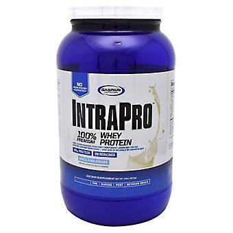 Gaspari Nutrition IntraPro 907 gr