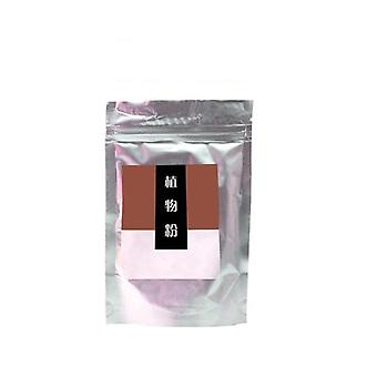 Pure Henna Hair Dye Powder Natural Plant Extract High Pigment Color