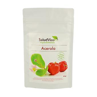 Acerola 80 g