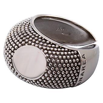 Ladies' Ring Panarea AS2752OX (Talla 12)