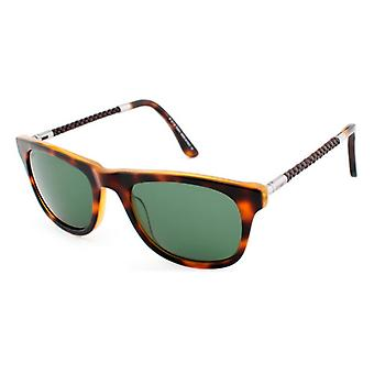 Unisex Sunglasses Tods TO0182-5256N (�� 52 mm)