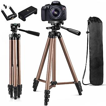 Camera Tripod For Phone For Holder Phone Cellphone Smartphone Canon Dslr