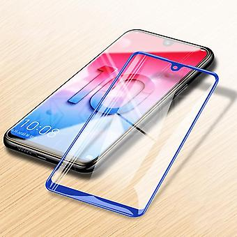 9d Protective Glass For Huawei Honor