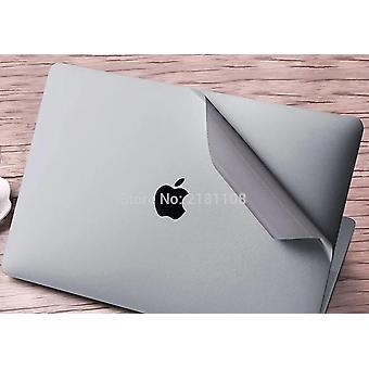 Apple Macbook Pron vartalosuojakotelo (sarja 1)