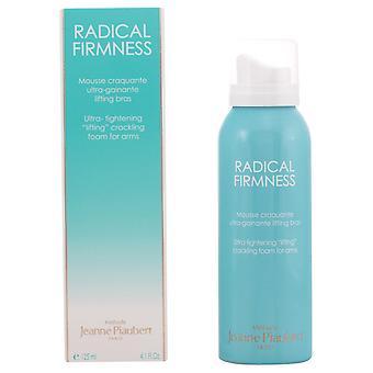 Jeanne Piaubert Radical Firmness Bras 125 ml