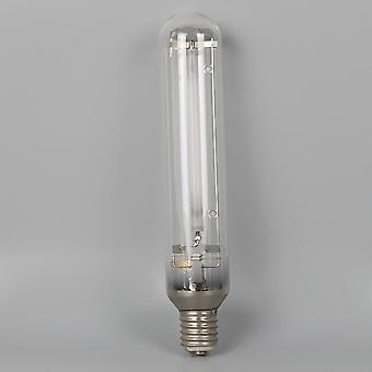 High Pressure Lamp