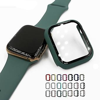 Full Cover For Apple Watch Series