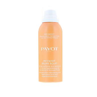 Payot My Payot Brume Eclat Anti-Pollution Revivifying Mist 125ml