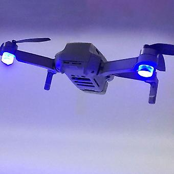 Anti Lost Searchlight For Dji Mavic Mini Drone Accessory