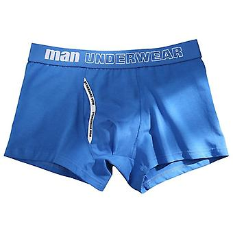 Underwear Boxer Shorts ( Set 3)