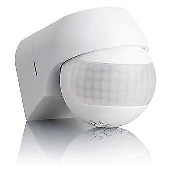 Sensor 110v~230v Motion Detector Automatic Infrared Pir