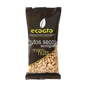 Eco sprockets 100 g