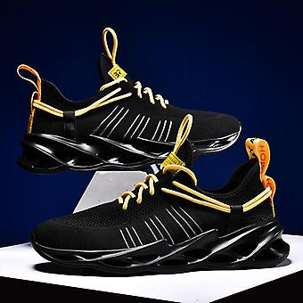 Men Shoes Sneakers ( Set 2)