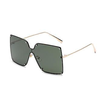 Uv protection 400 classic round polarized sunglasses unisex y192