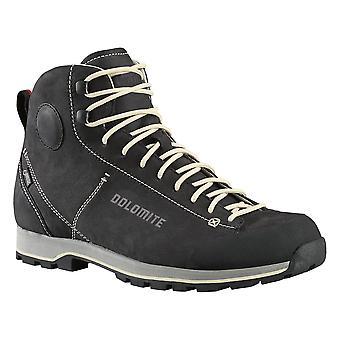 Dolomite Mens Cinquantaquattro High GTX Boot