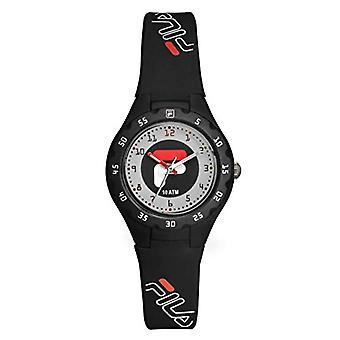 行のエレガントな腕時計 38-204-104