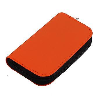 Sd Sdhc Mmc Cf für Micro Sd Speicherkarte Aufbewahrung Stragbeutel
