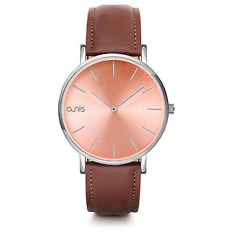 A-nis watch aw100-12
