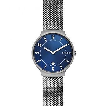 Skagen denmark watch grenen skw6517