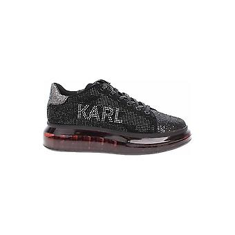 Karl Lagerfeld KL62623 KL6262310S universal all year women shoes