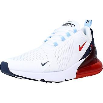 Nike Ultrabest Sport / Air Max 270 Kleuren 100 schoenen