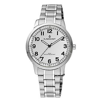 Men's Watch Radiant RA408204 (42 mm) (Ø 42 mm)