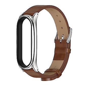 Armband Metall Uhrenarmband, Smart Armband, Nfc Global Version
