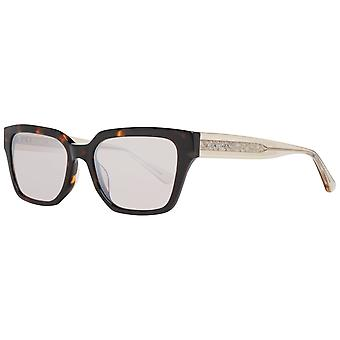 Guess by marciano sunglasses gm0799 5352f