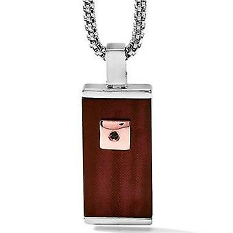 Comete jewels necklace ugl350