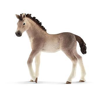 Horse Club Andalusische Veulen Paard Speelgoed Figuur