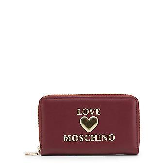 Love Moschino - Wallets Women JC5611PP0BLE