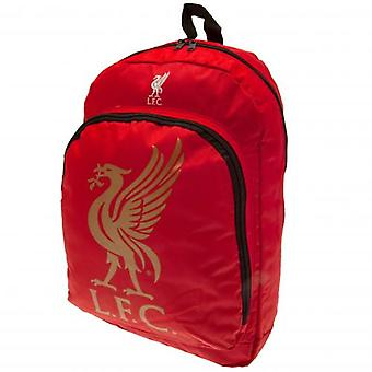 Liverpool Ryggsekk CR