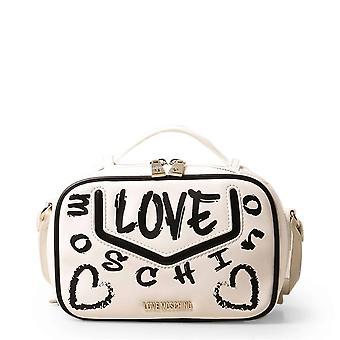 Liebe Moschino JC4221PP0CKC110A Damen Handtaschen