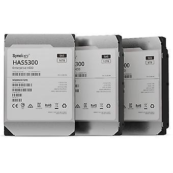 Festplatte Synology HAS5300-8T
