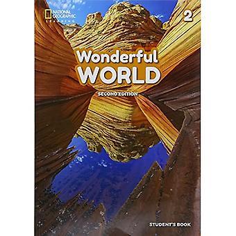 Wonderful World 2